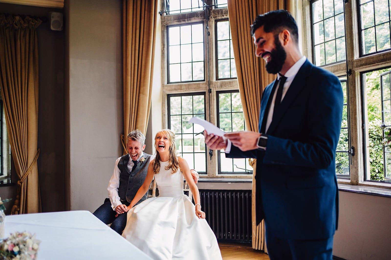 best-wedding-photography-warwickshire-0132