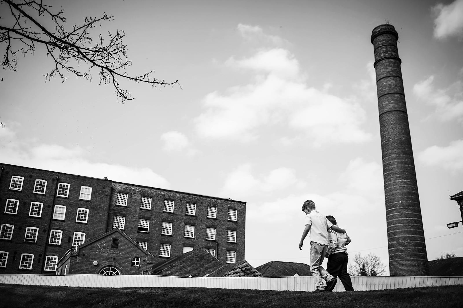 best-wedding-photography-warwickshire-0136