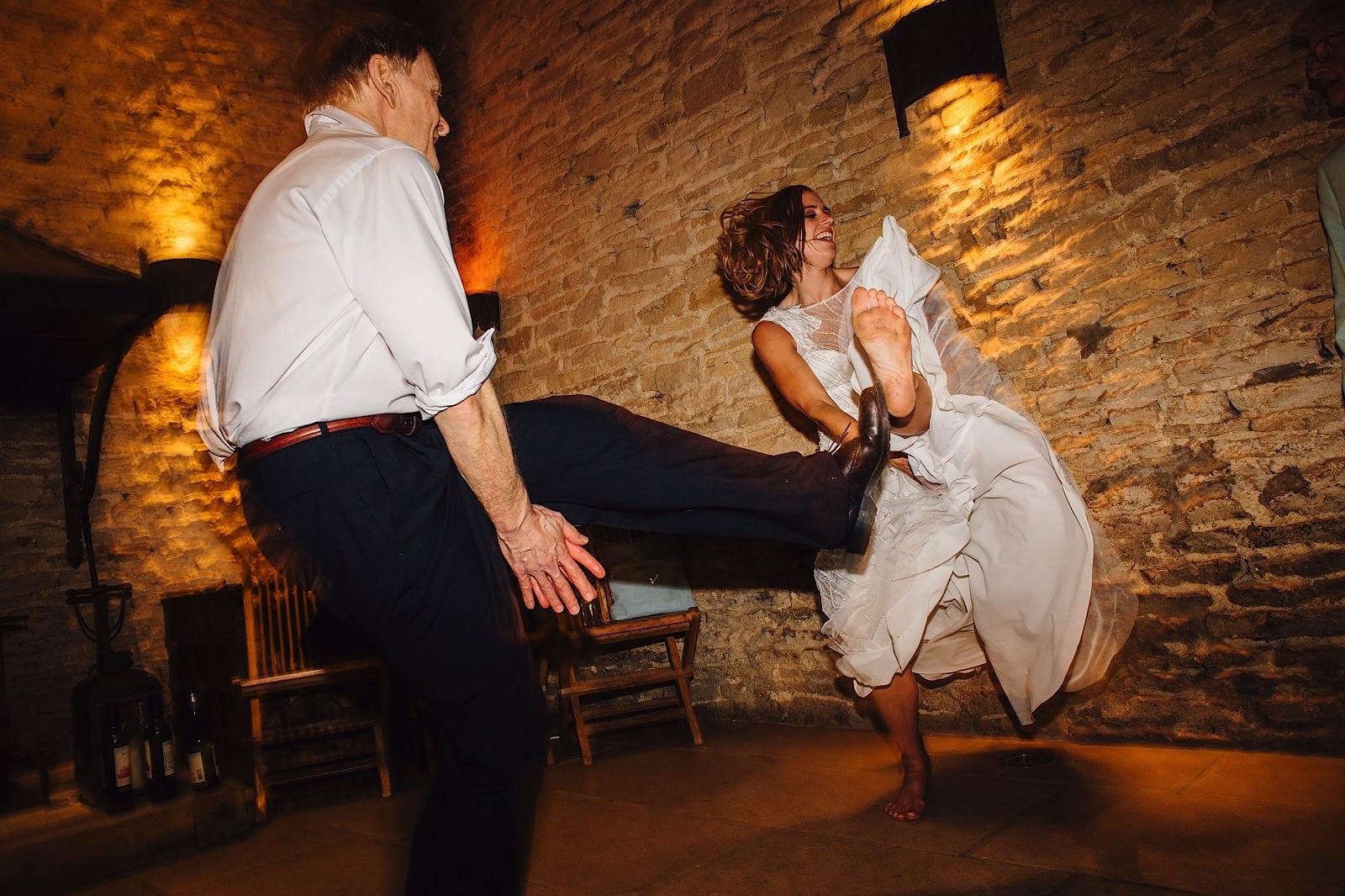 best-wedding-photography-warwickshire-0140