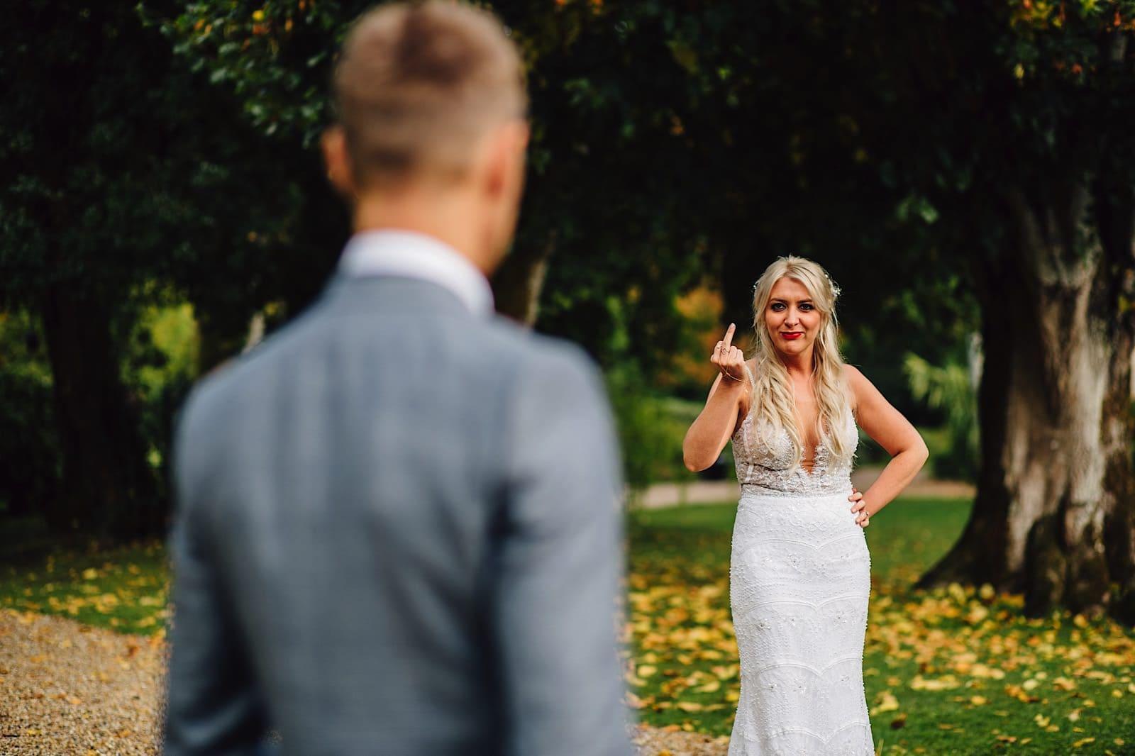 best-wedding-photography-warwickshire-0143
