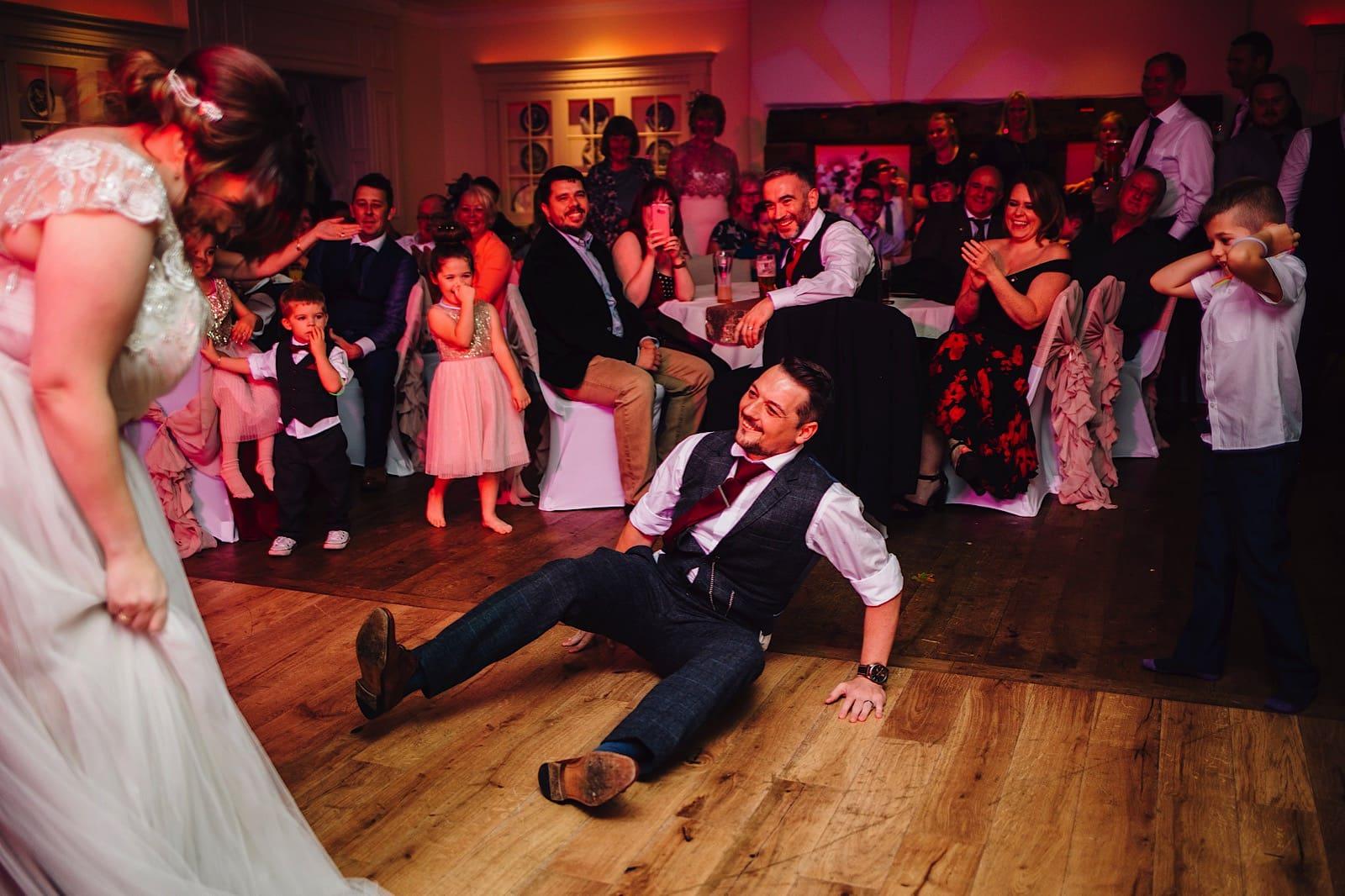 best-wedding-photography-warwickshire-0144