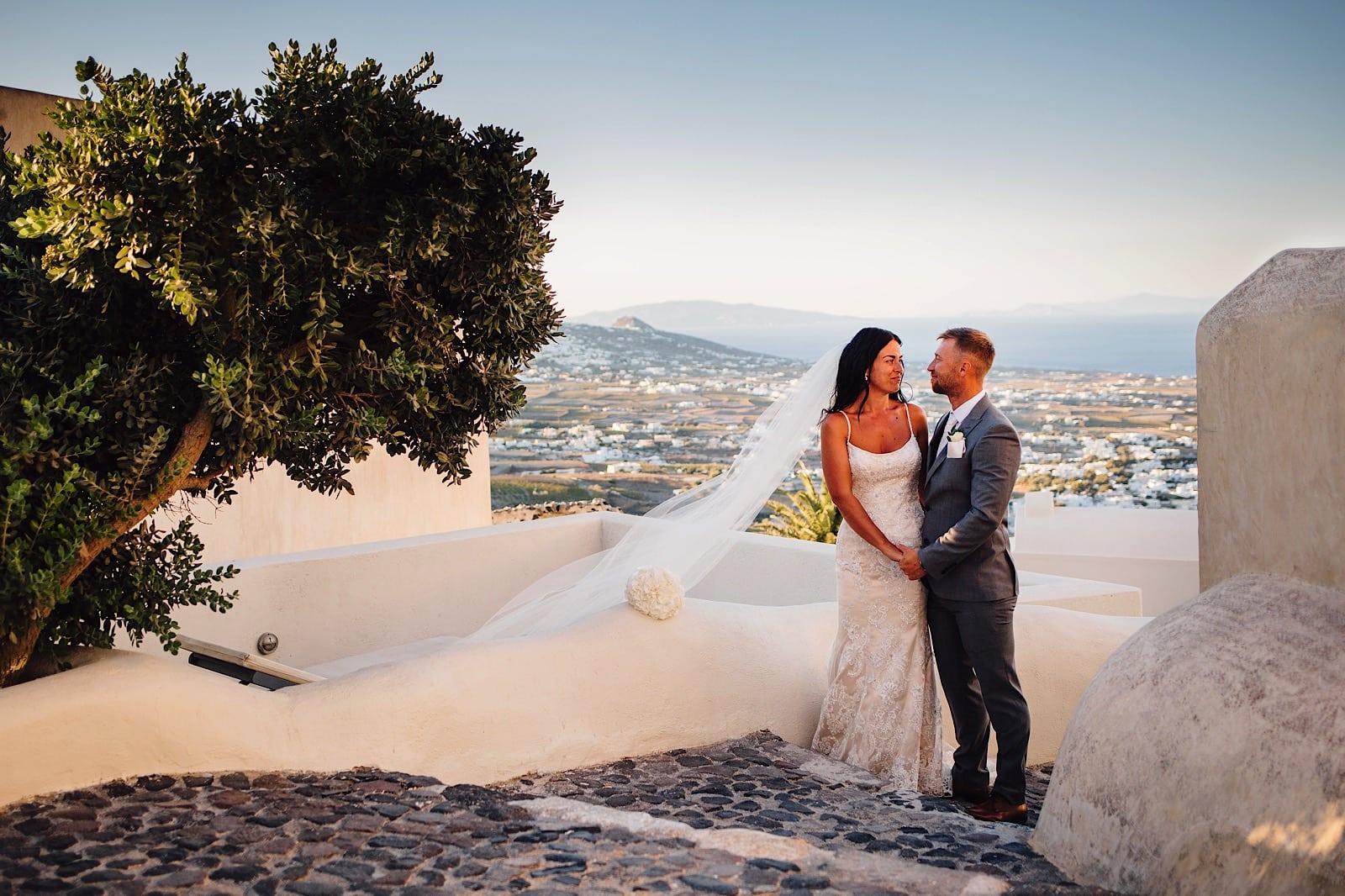 best-wedding-photography-warwickshire-0145