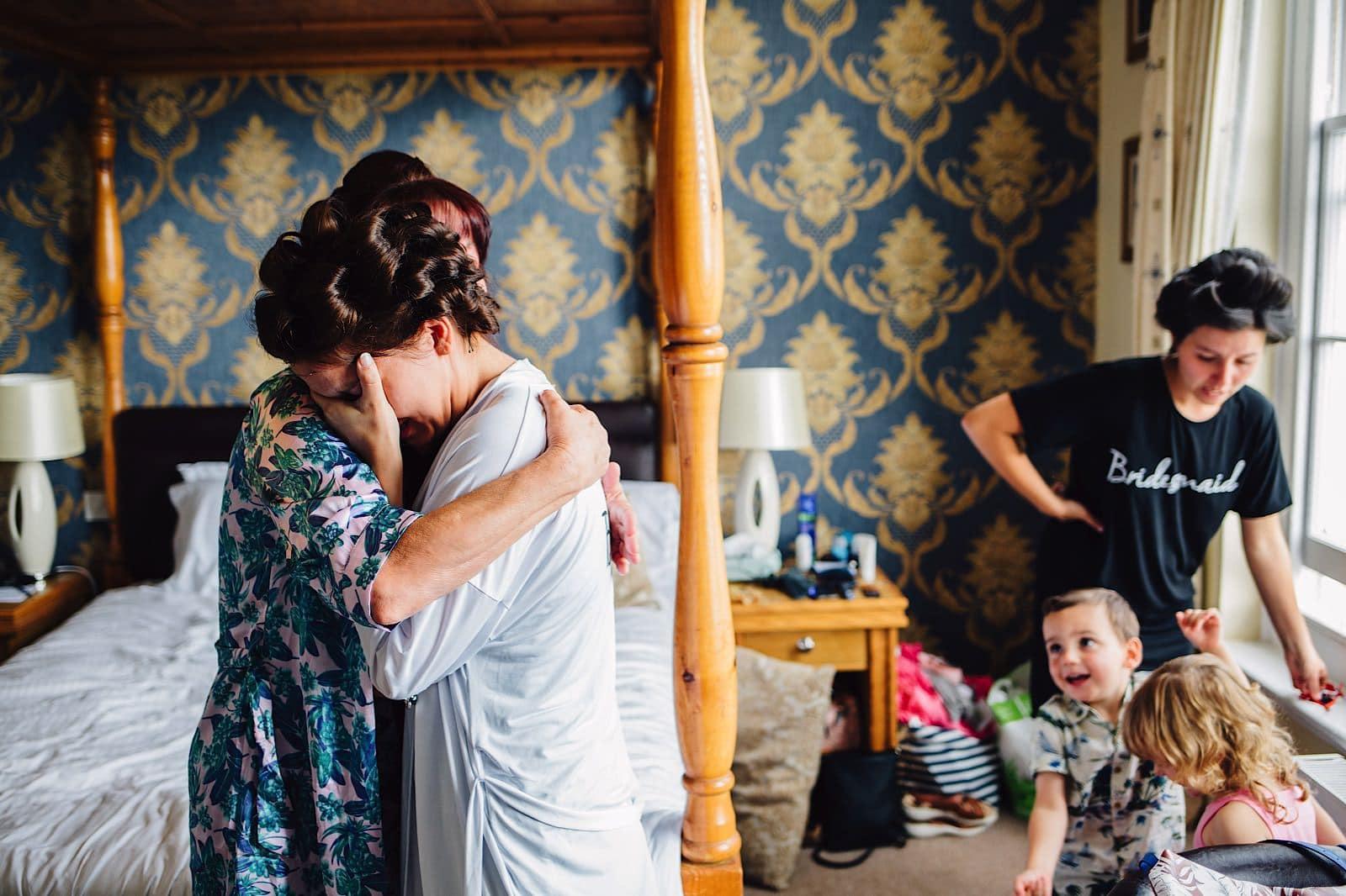 best-wedding-photography-warwickshire-0146