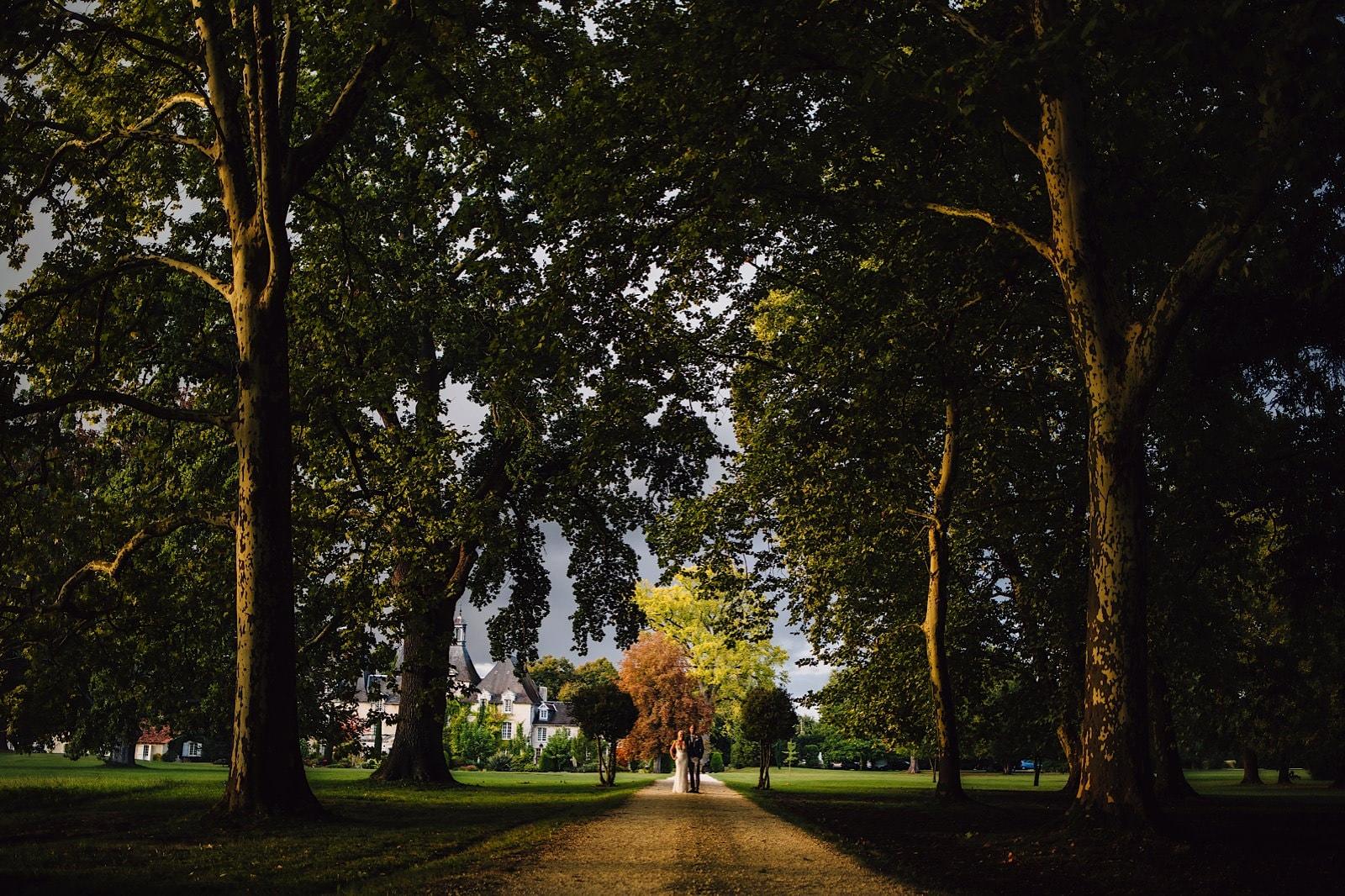 best-wedding-photography-warwickshire-0147
