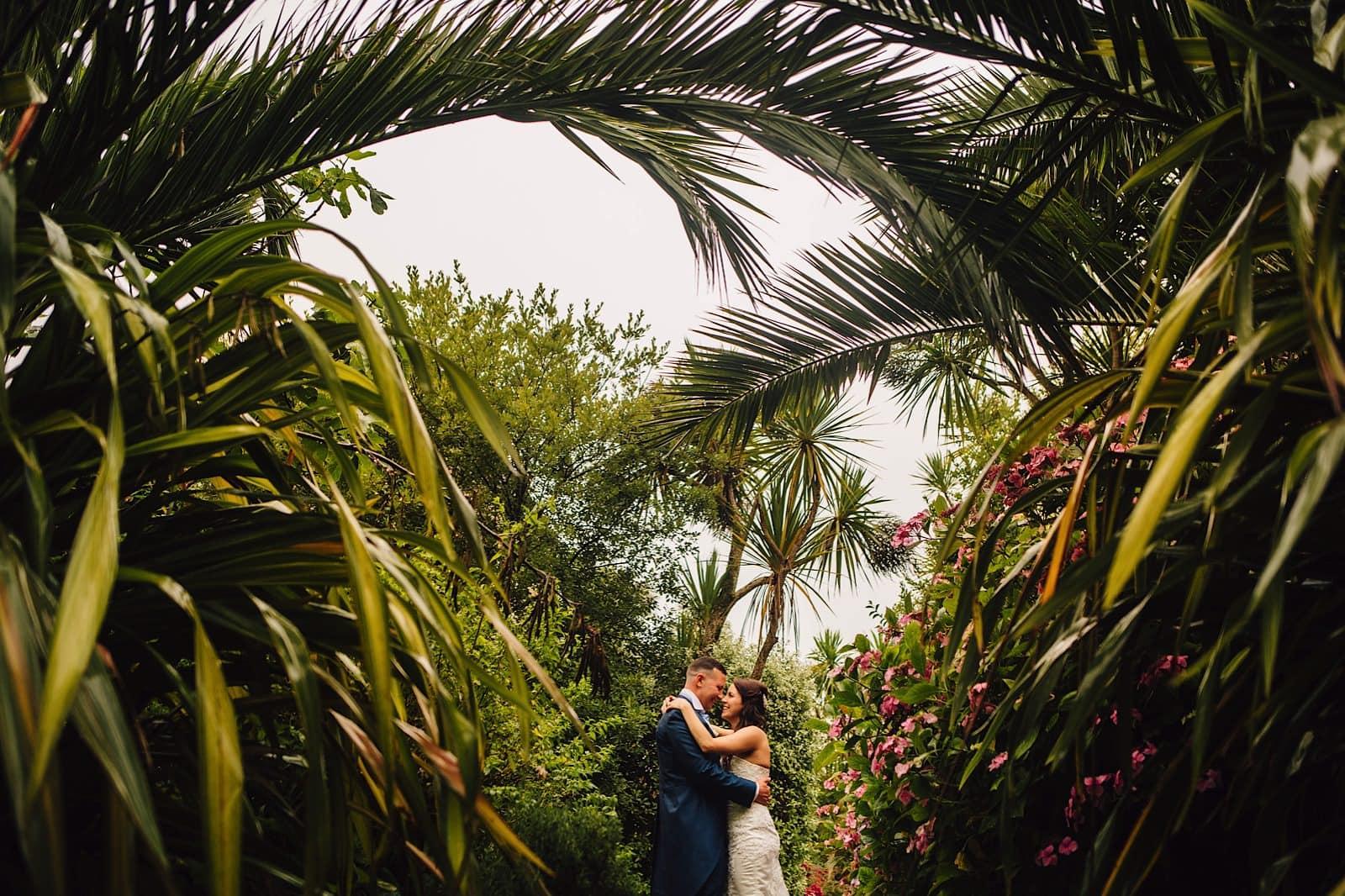 best-wedding-photography-warwickshire-0150