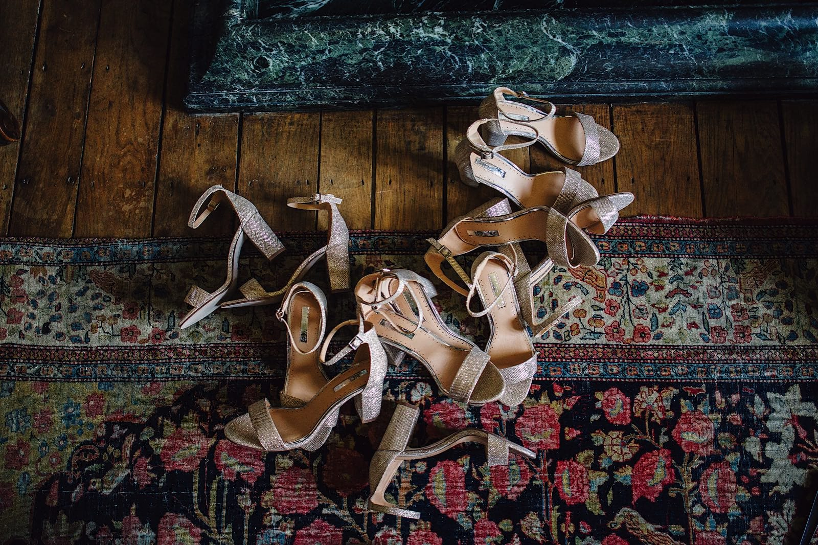 best-wedding-photography-warwickshire-0151