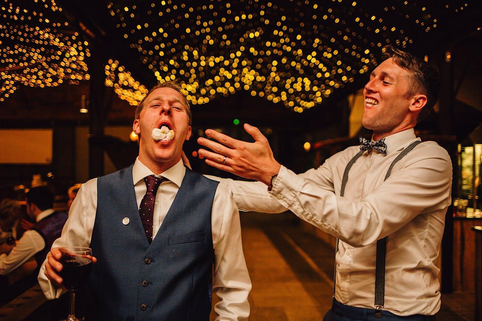 best-wedding-photography-warwickshire-0154