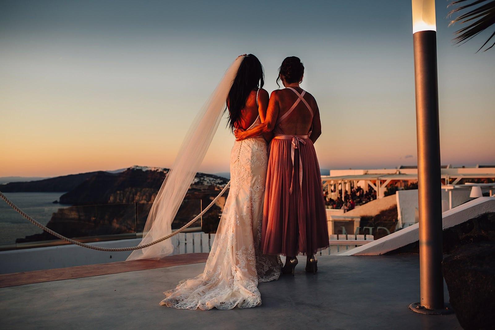 best-wedding-photography-warwickshire-0155