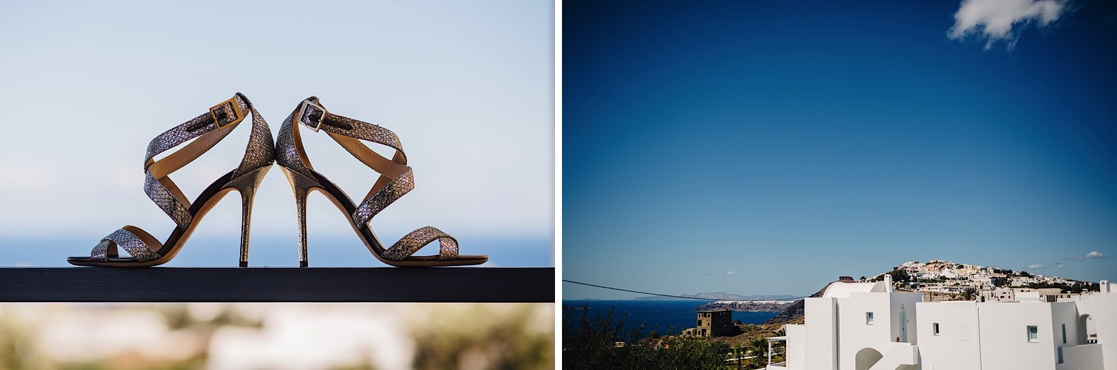 santorini-wedding-photographer-0002