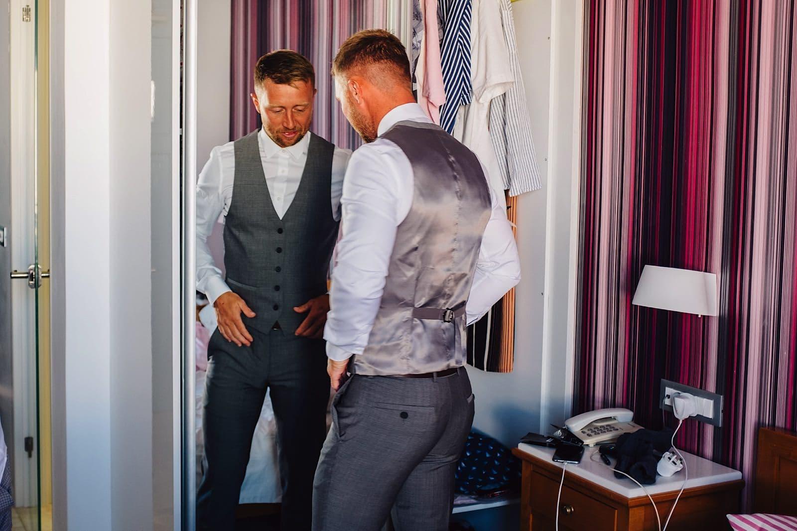 santorini-wedding-photographer-0010