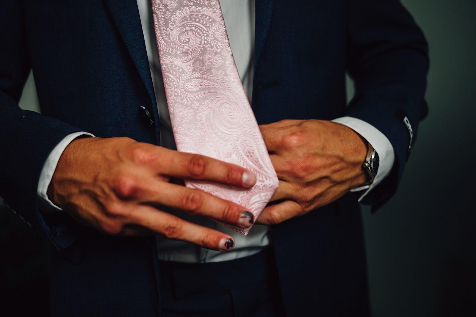 santorini-wedding-photographer-0032