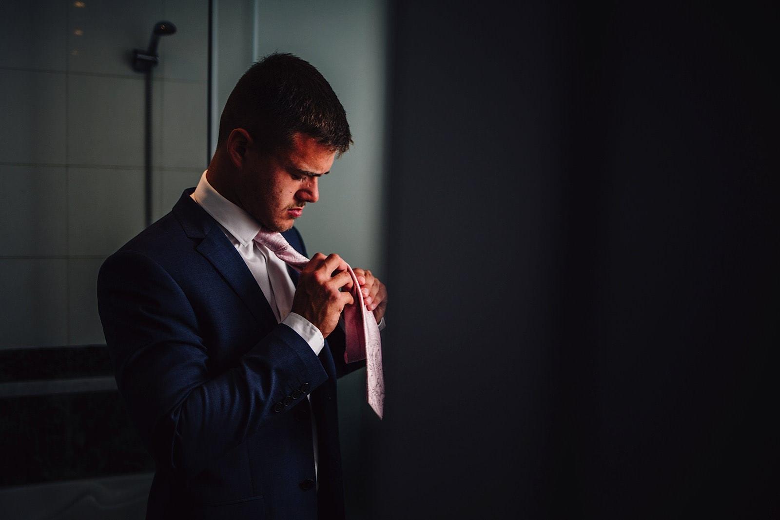 santorini-wedding-photographer-0033