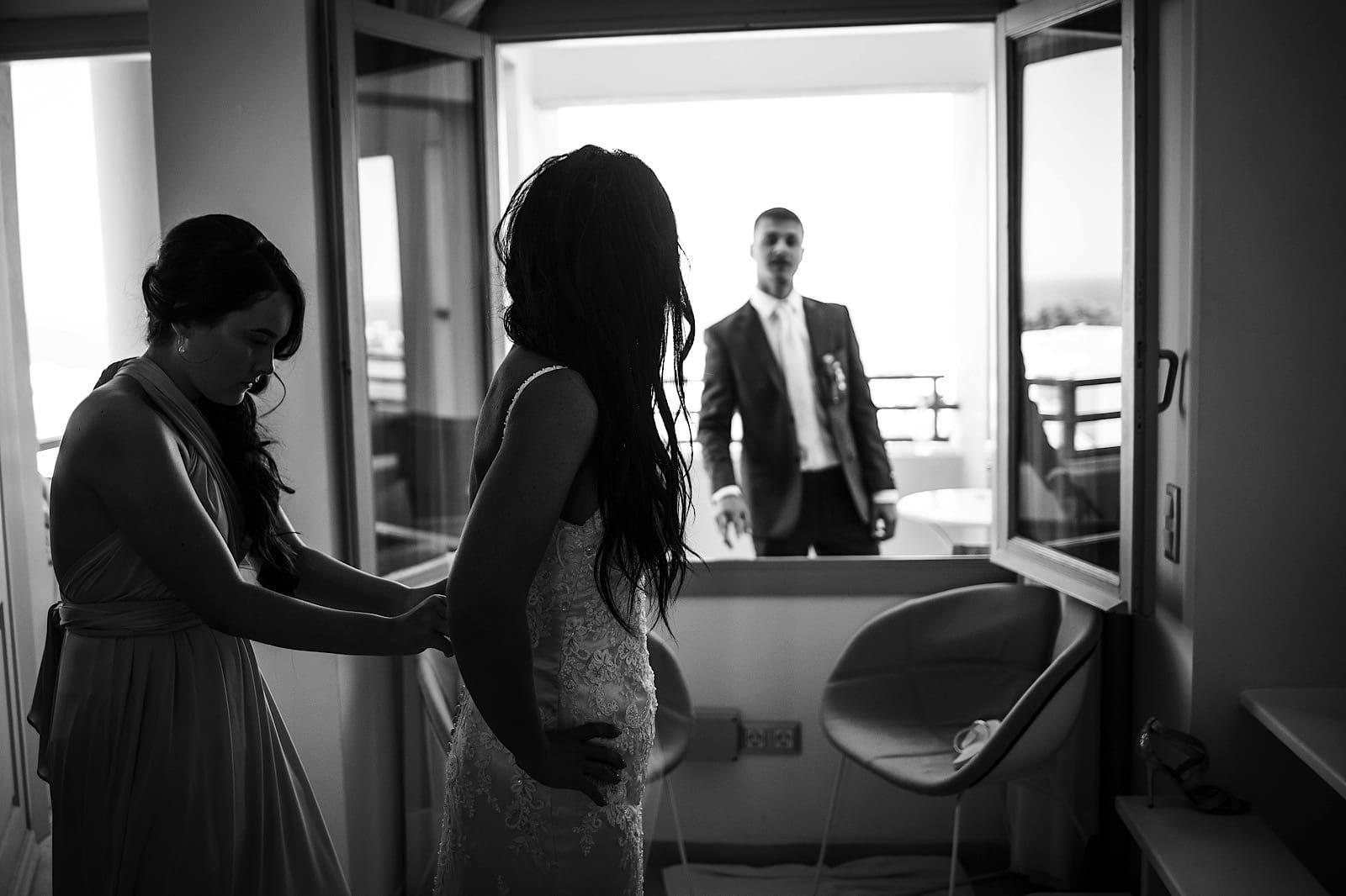 santorini-wedding-photographer-0038