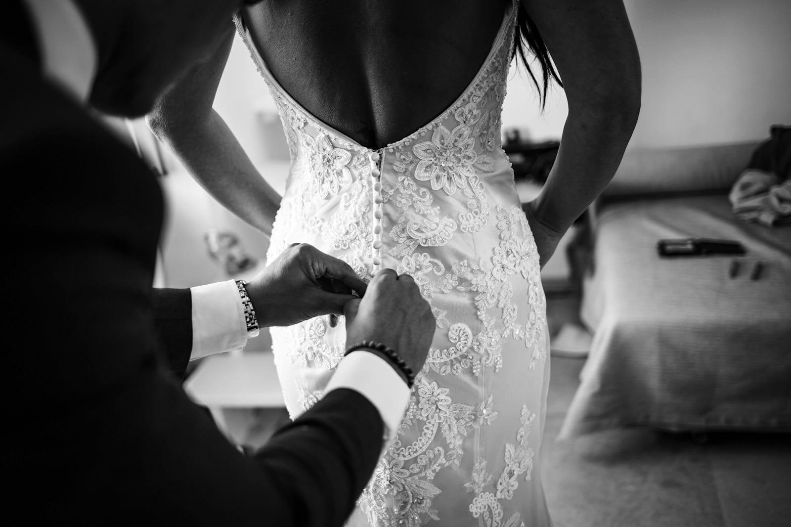 santorini-wedding-photographer-0041