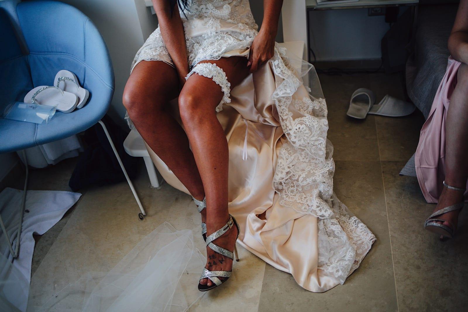 santorini-wedding-photographer-0043