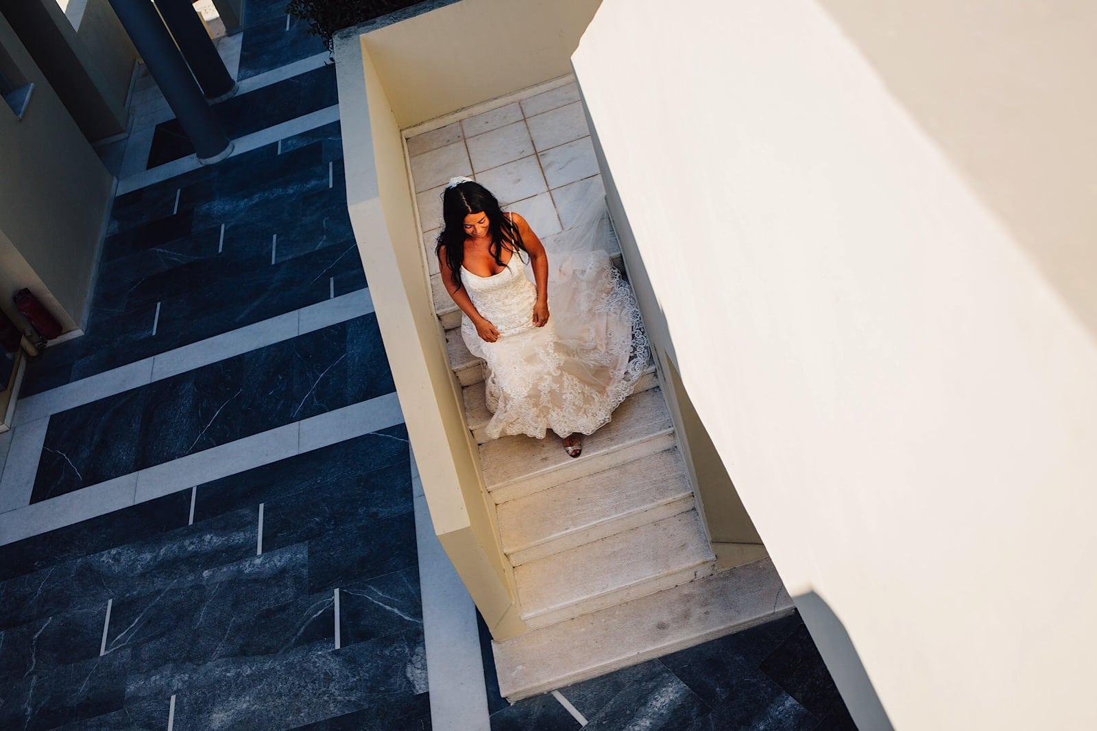santorini-wedding-photographer-0044