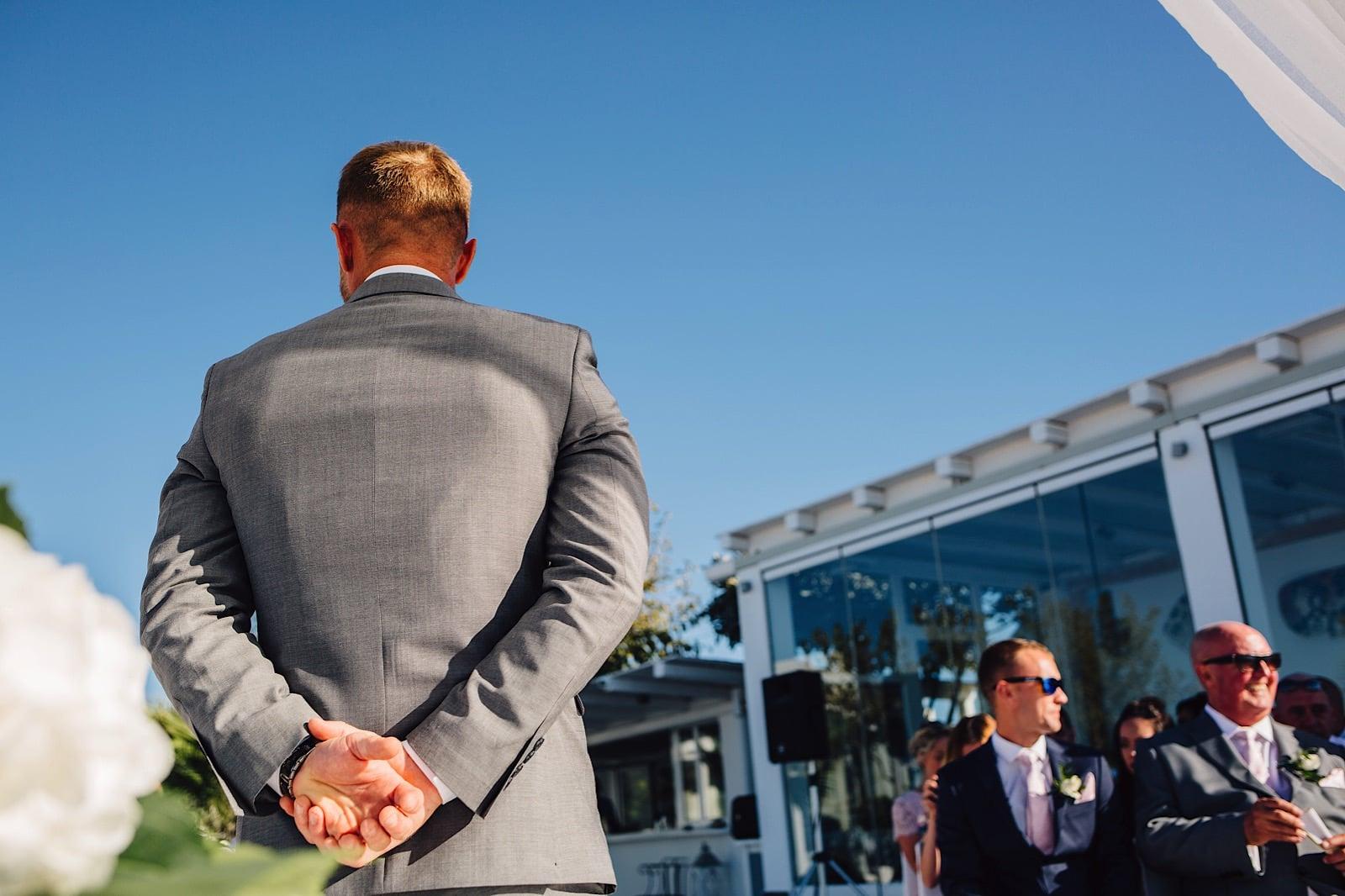 santorini-wedding-photographer-0047