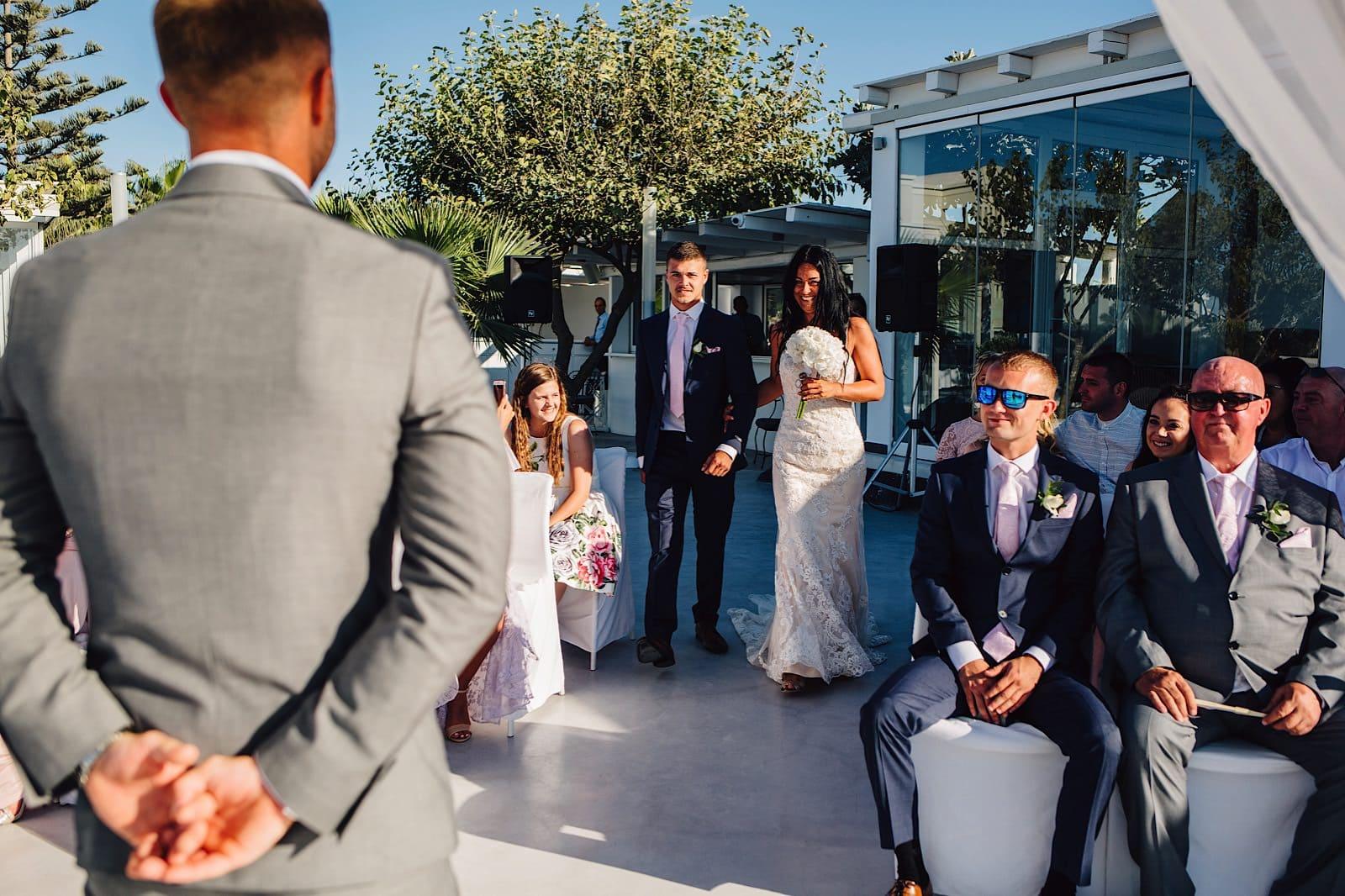 santorini-wedding-photographer-0049