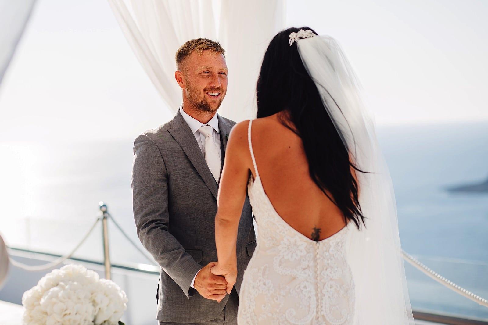santorini-wedding-photographer-0051