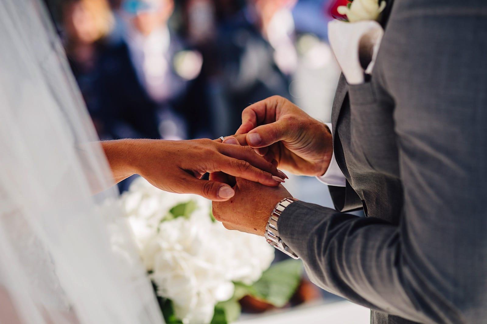 santorini-wedding-photographer-0053