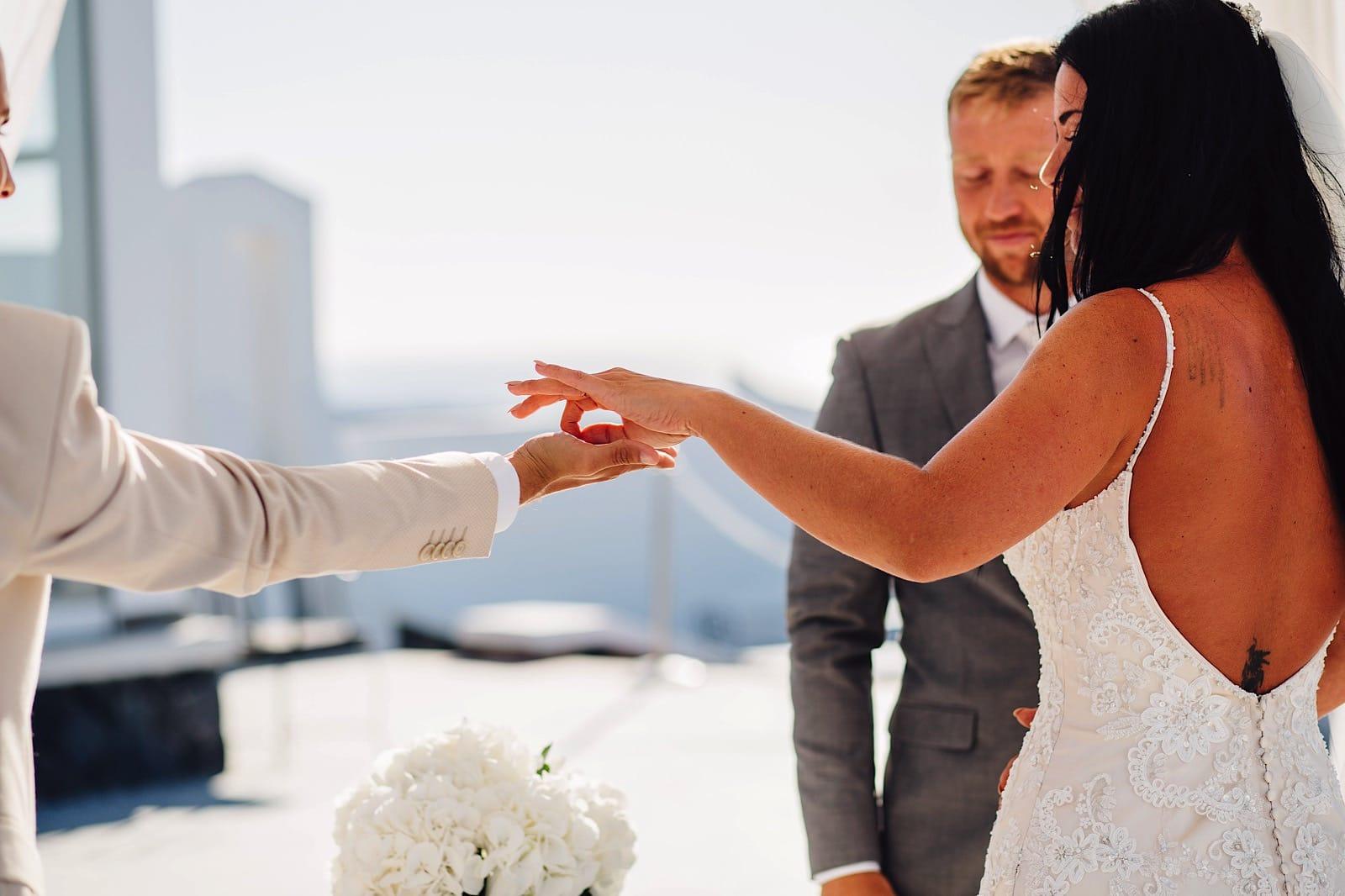 santorini-wedding-photographer-0054