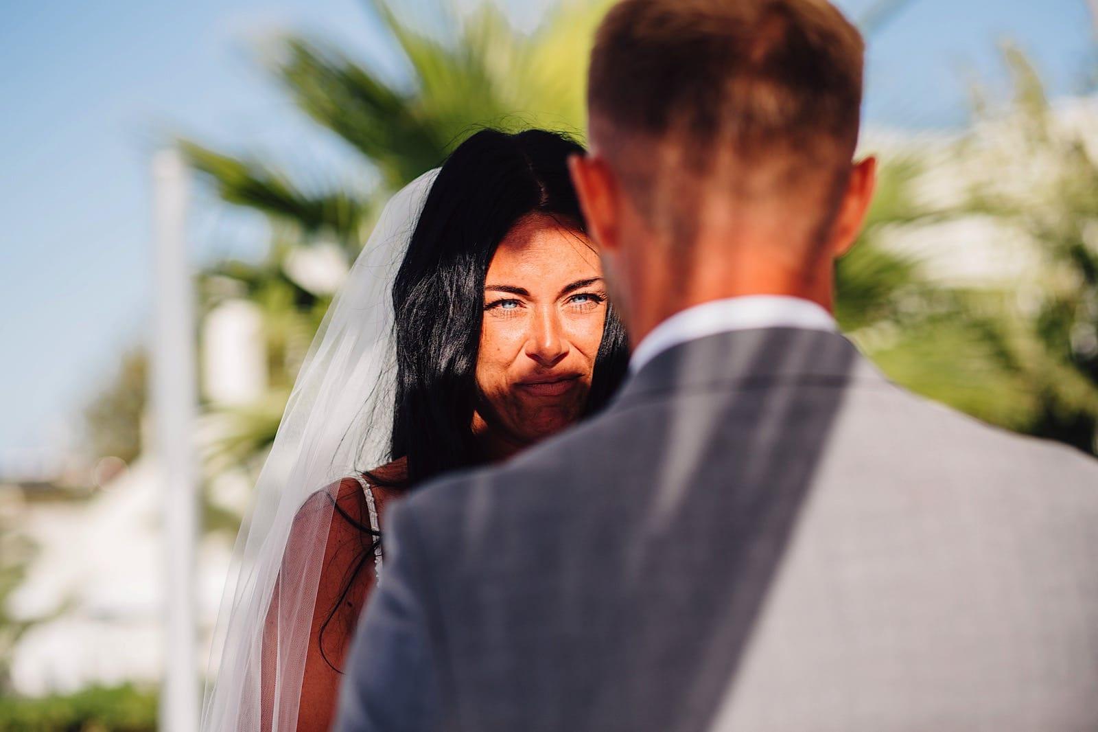 santorini-wedding-photographer-0055