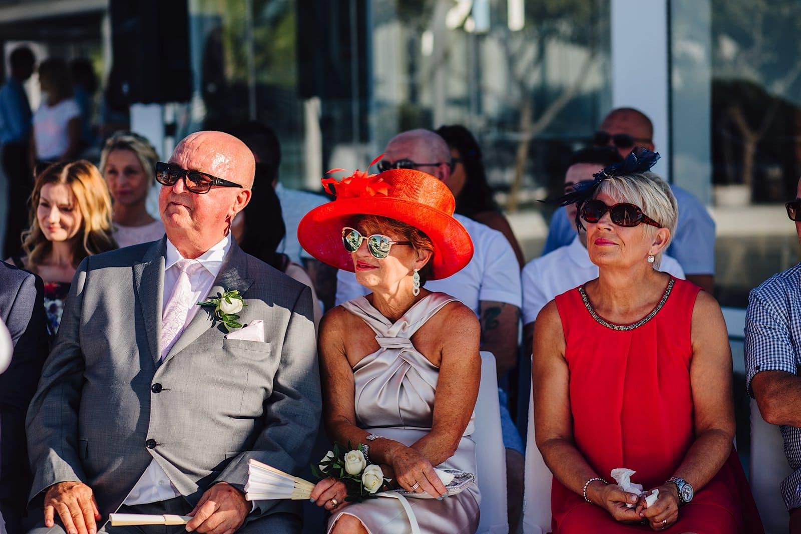 santorini-wedding-photographer-0056