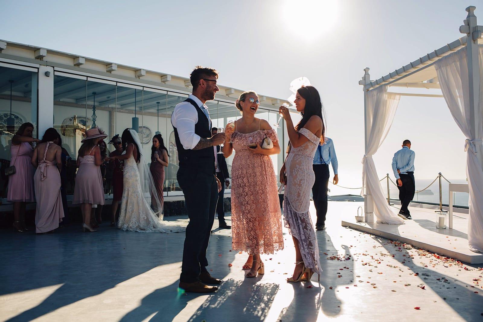 santorini-wedding-photographer-0062