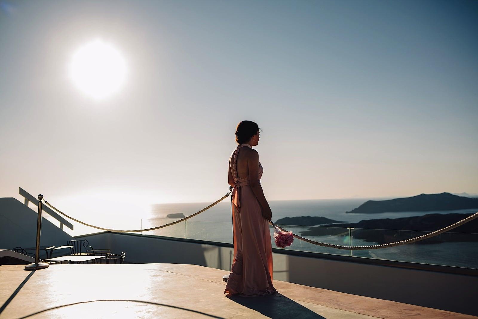 santorini-wedding-photographer-0063