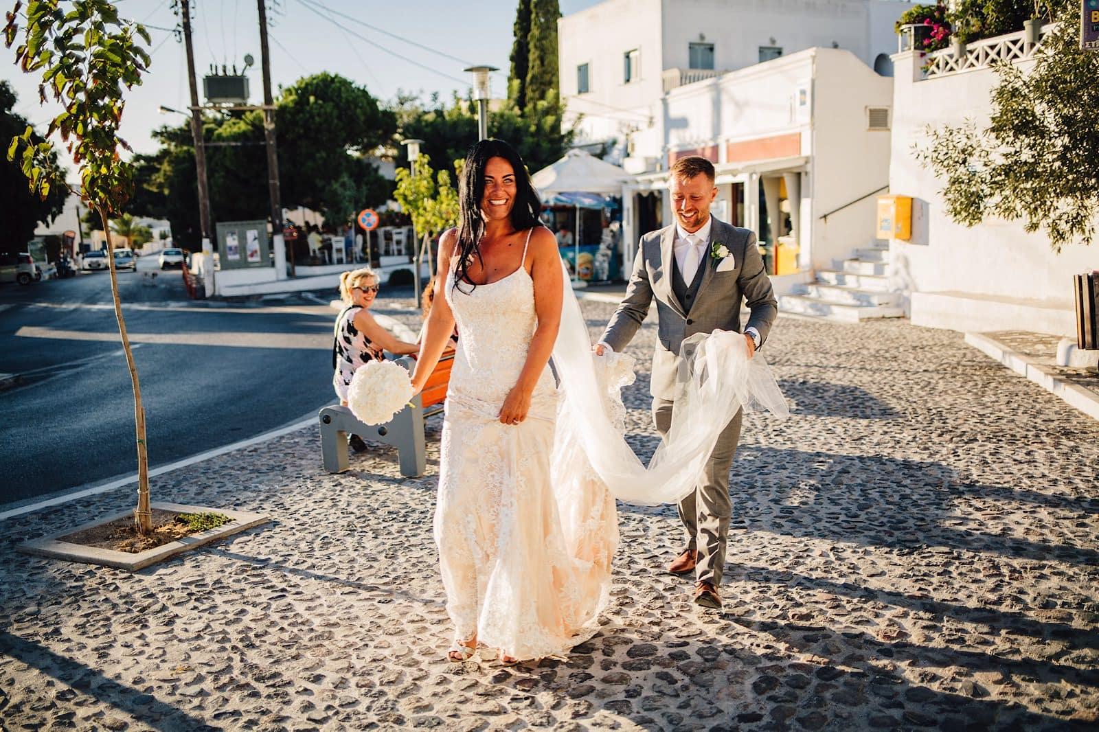 santorini-wedding-photographer-0064