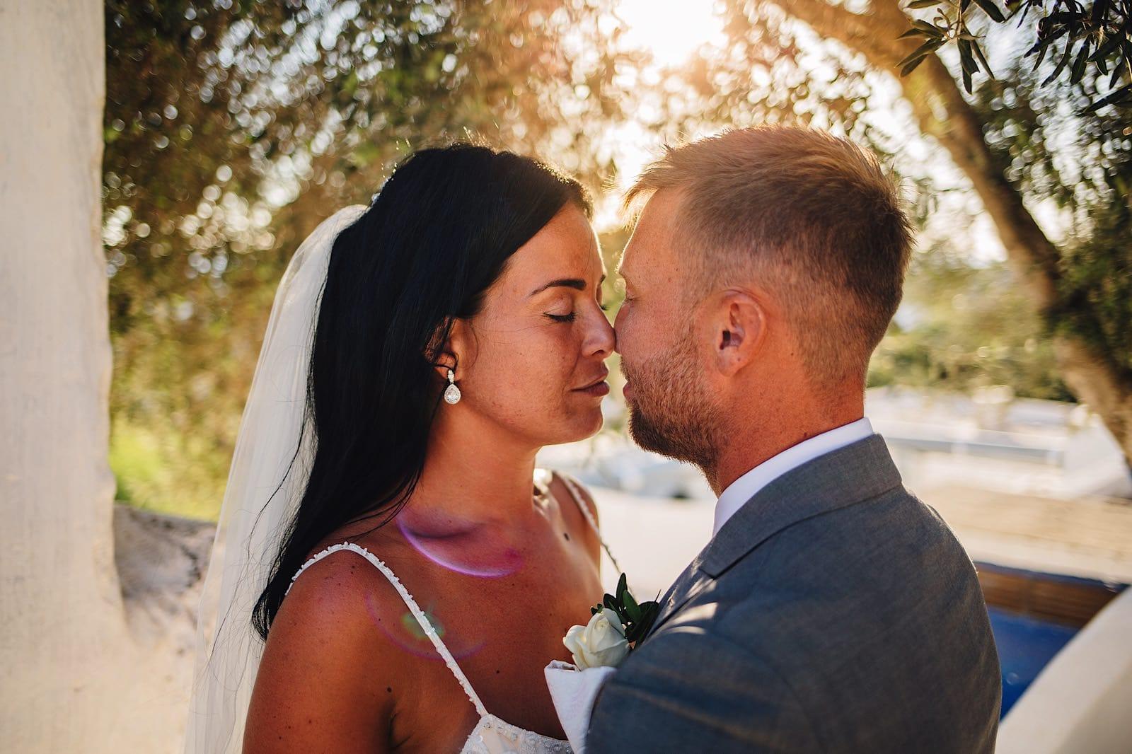 santorini-wedding-photographer-0066
