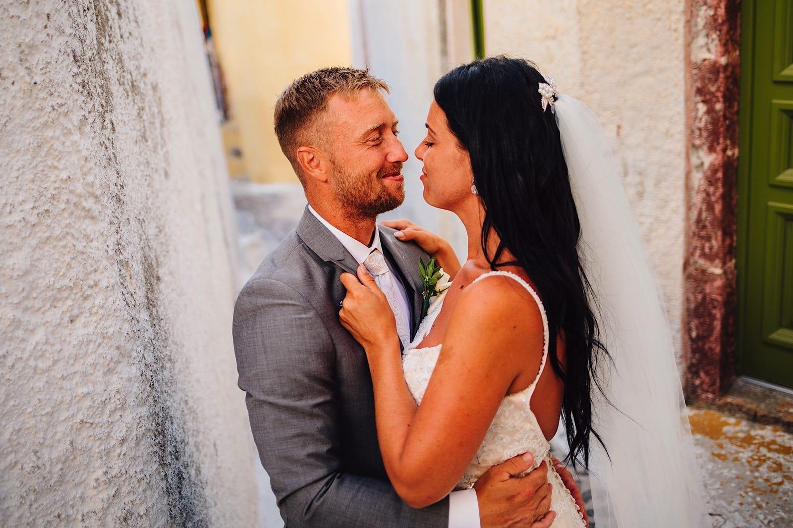 santorini-wedding-photographer-0069