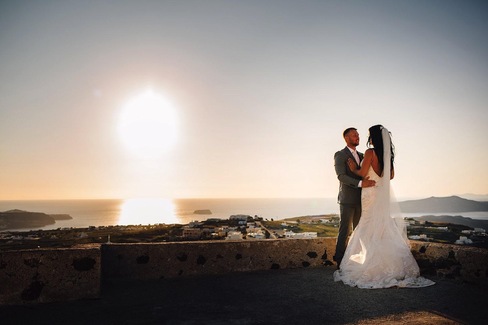 santorini-wedding-photographer-0070