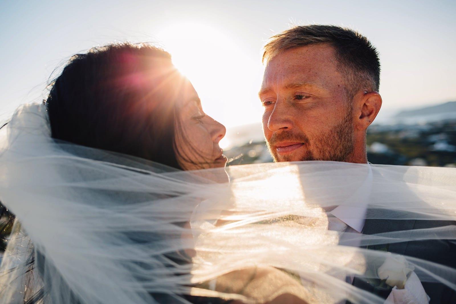 santorini-wedding-photographer-0071