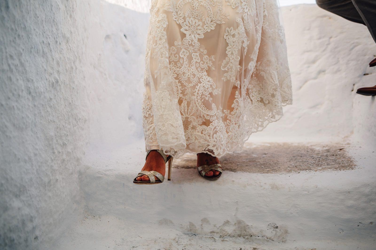 santorini-wedding-photographer-0074