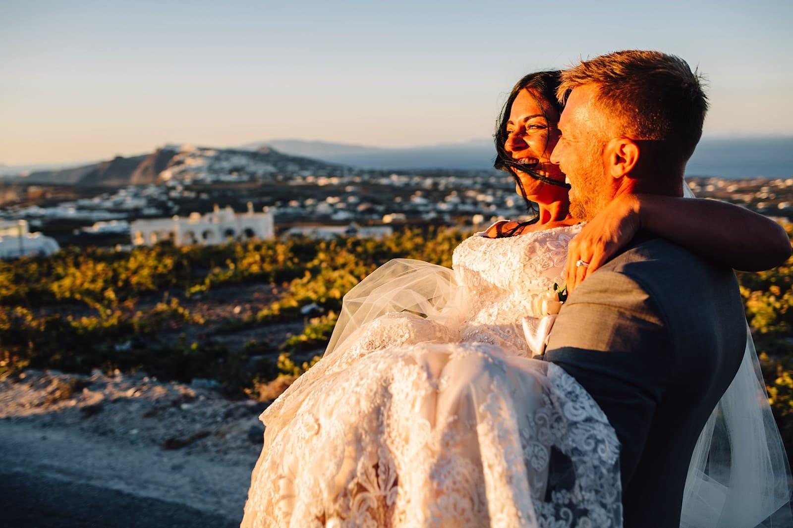 santorini-wedding-photographer-0078