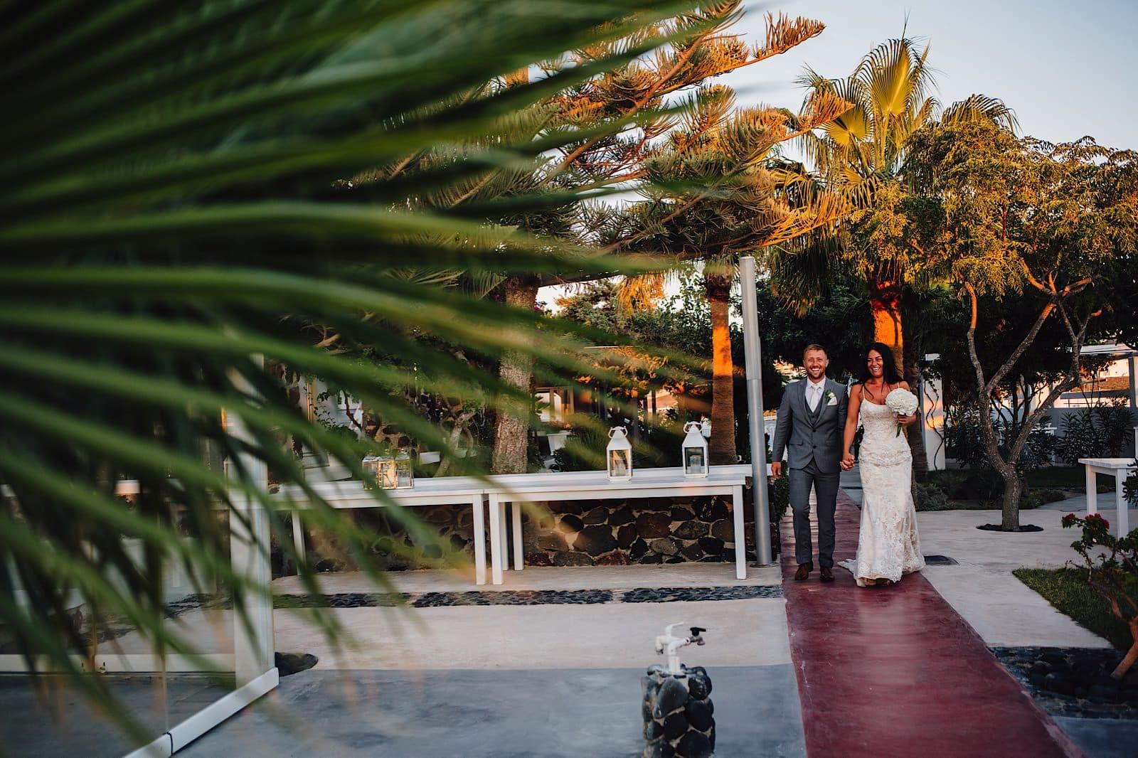 santorini-wedding-photographer-0080