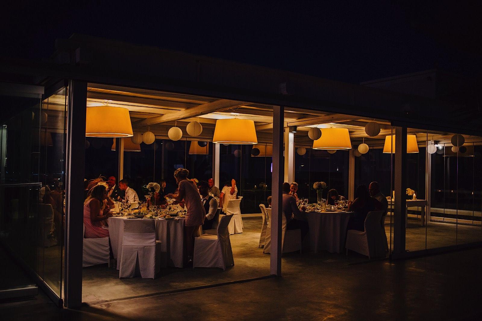 santorini-wedding-photographer-0085