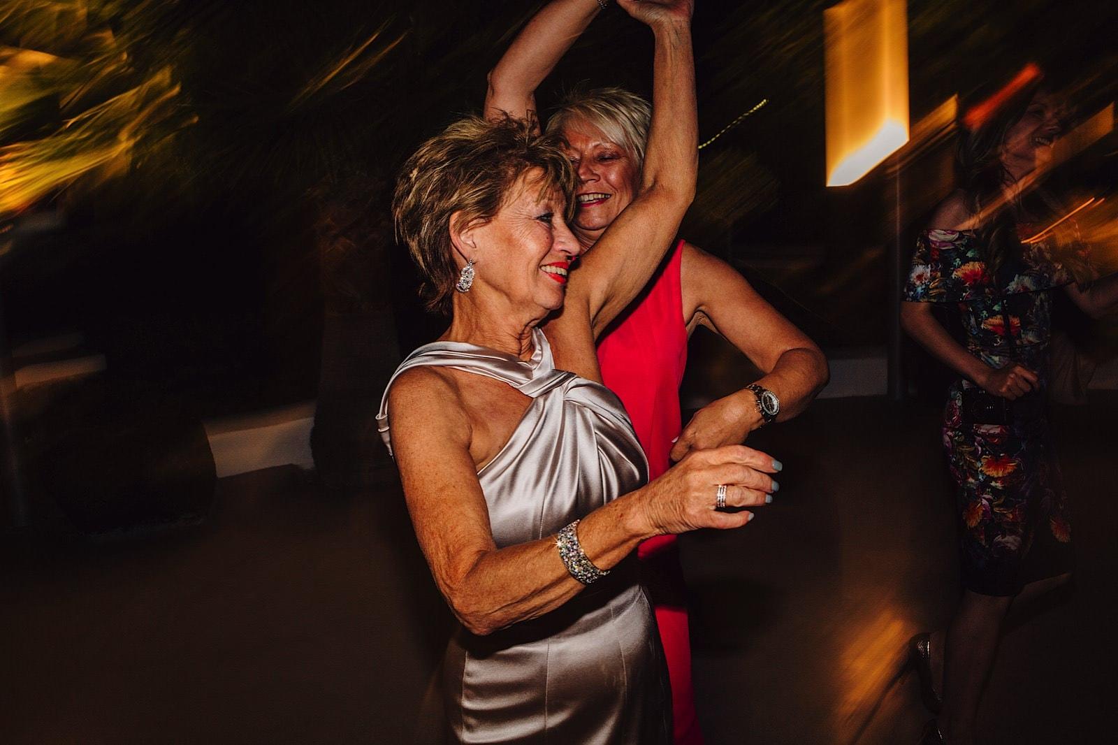 santorini-wedding-photographer-0086