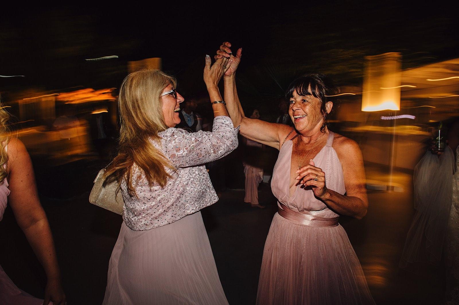 santorini-wedding-photographer-0089