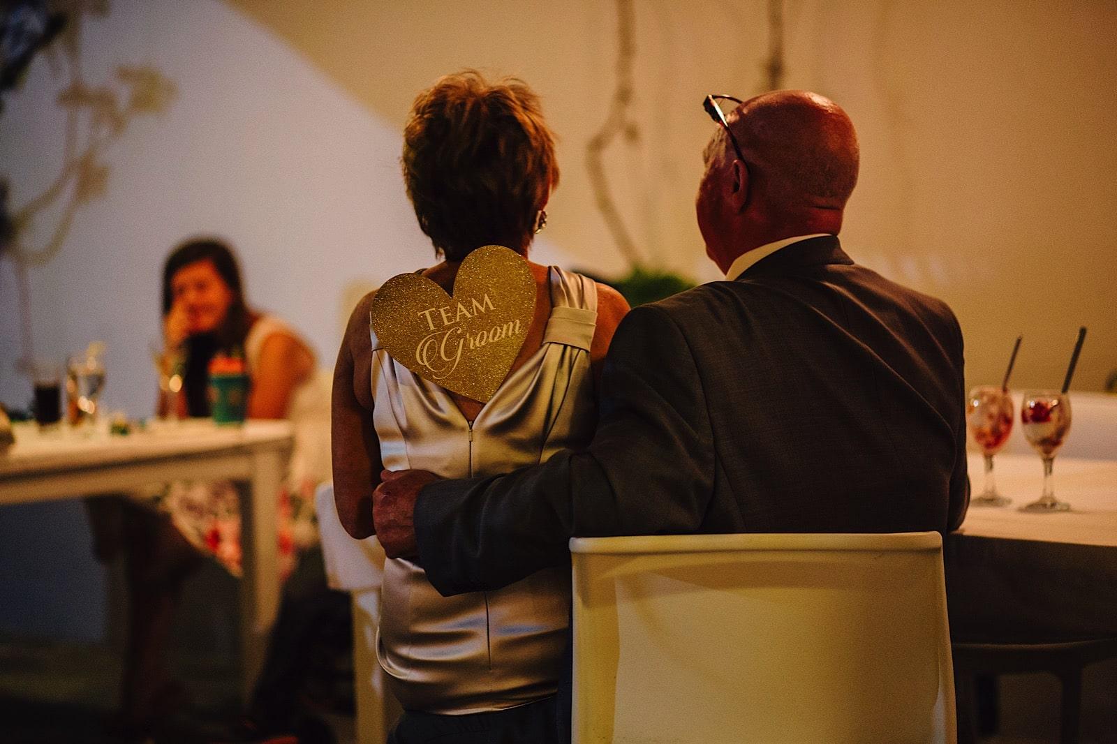 santorini-wedding-photographer-0092