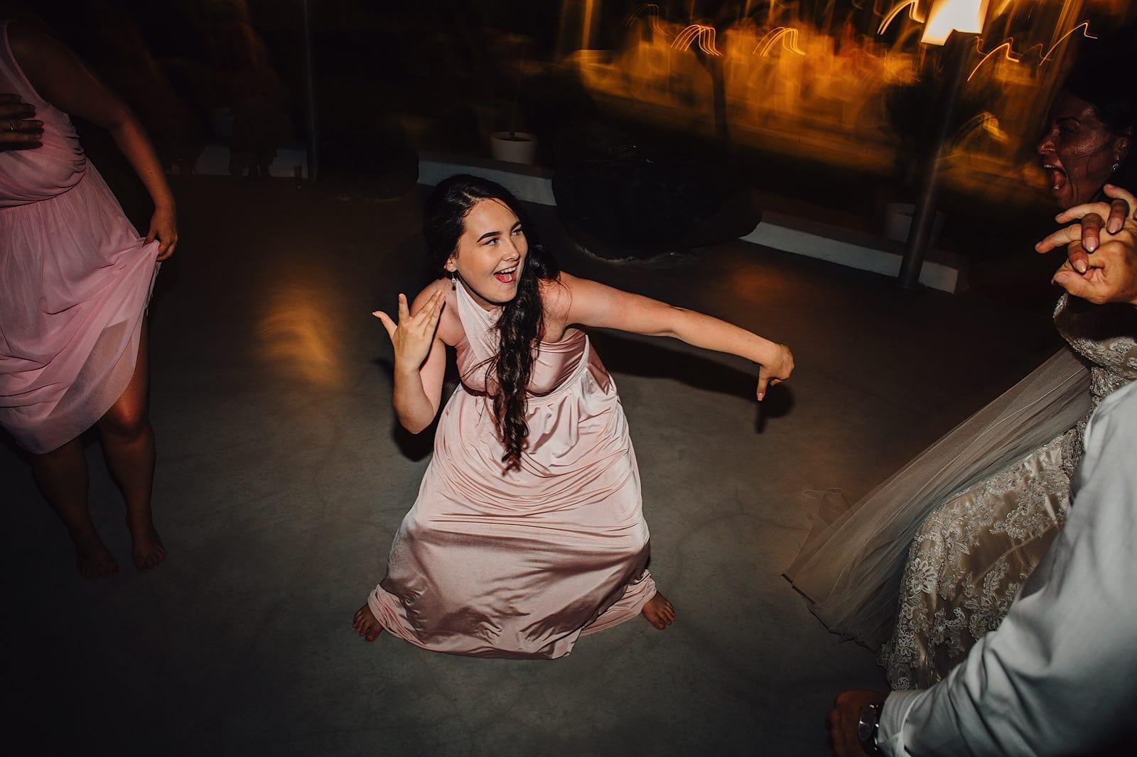 santorini-wedding-photographer-0093