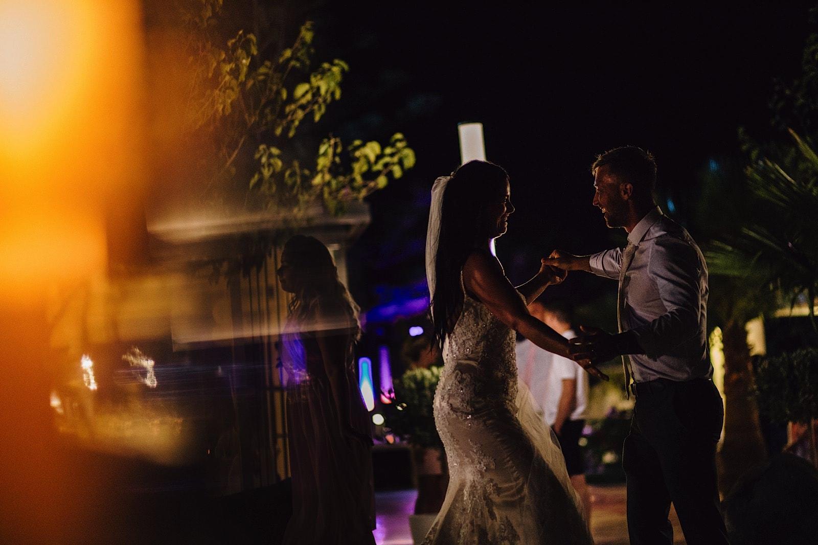 santorini-wedding-photographer-0094