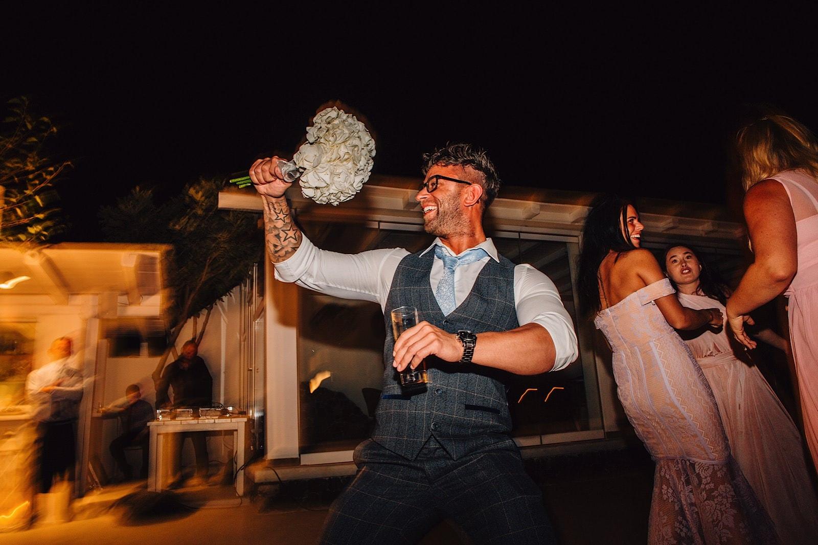 santorini-wedding-photographer-0098
