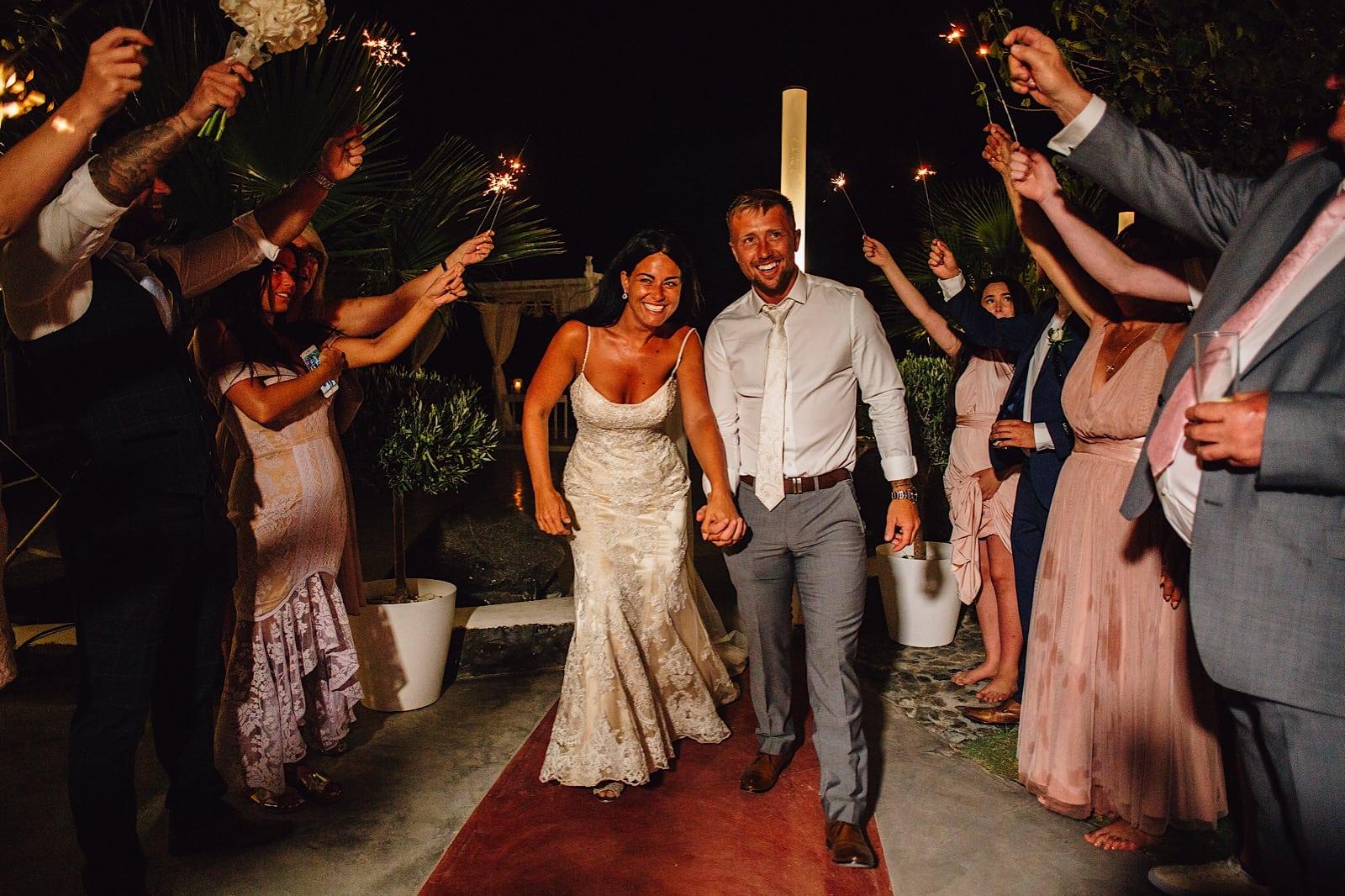 santorini-wedding-photographer-0099