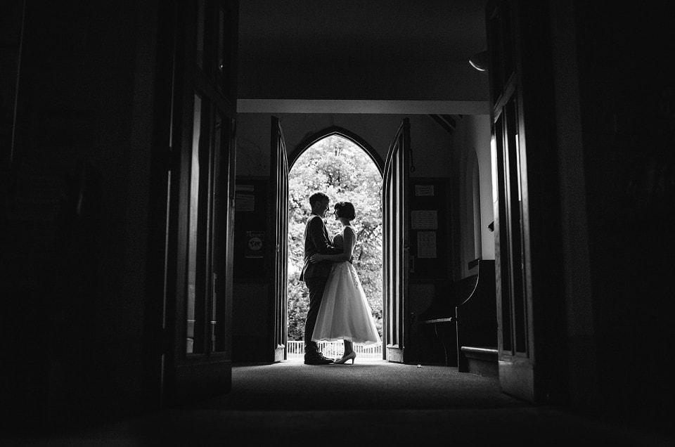 Ambleside Nuneaton Wedding Photography – Katie & Stuart