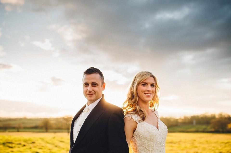 Ansty Hall Wedding Photography – Natalie & Scott