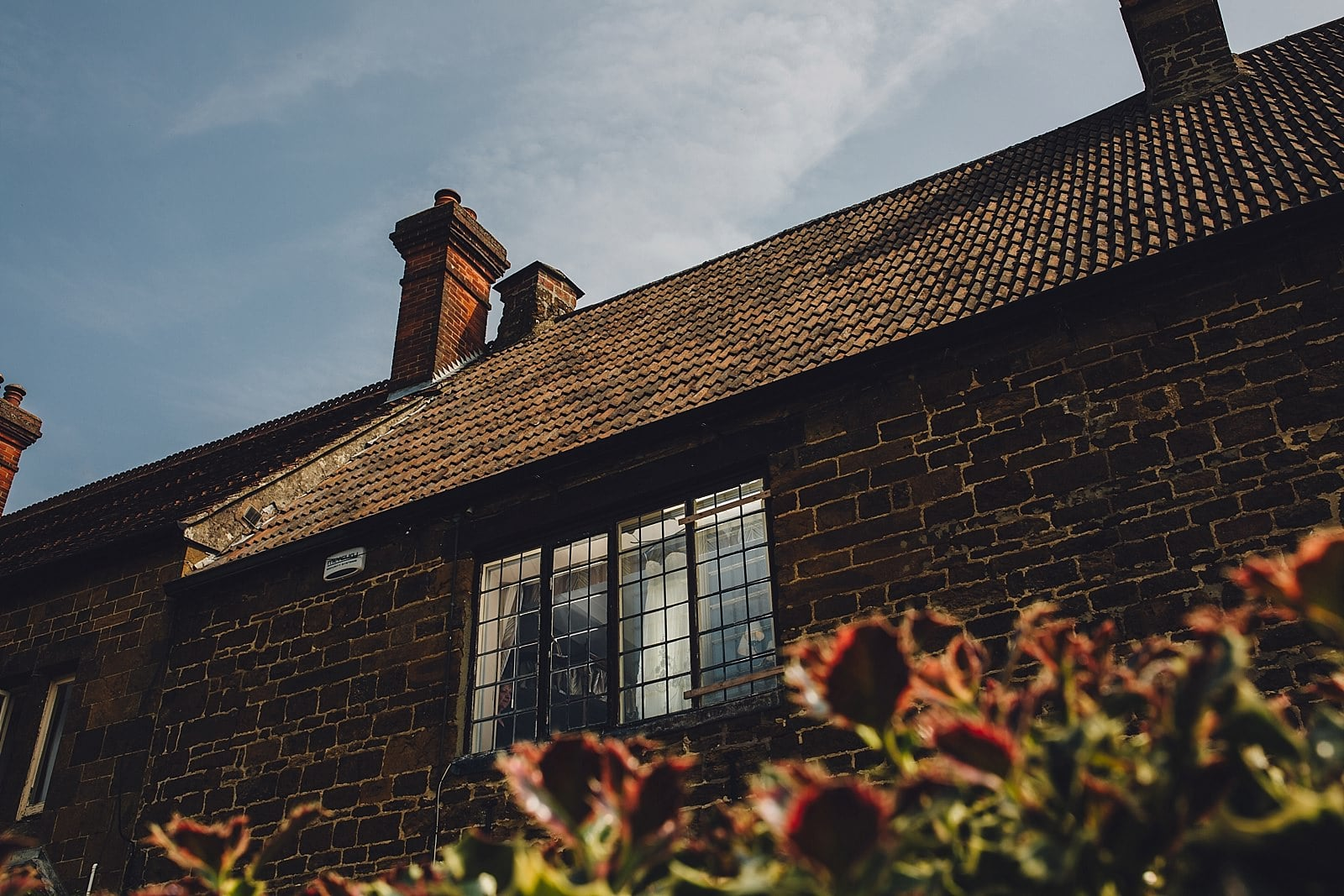 dovecote-barn-wedding-photography-adderbury_0001