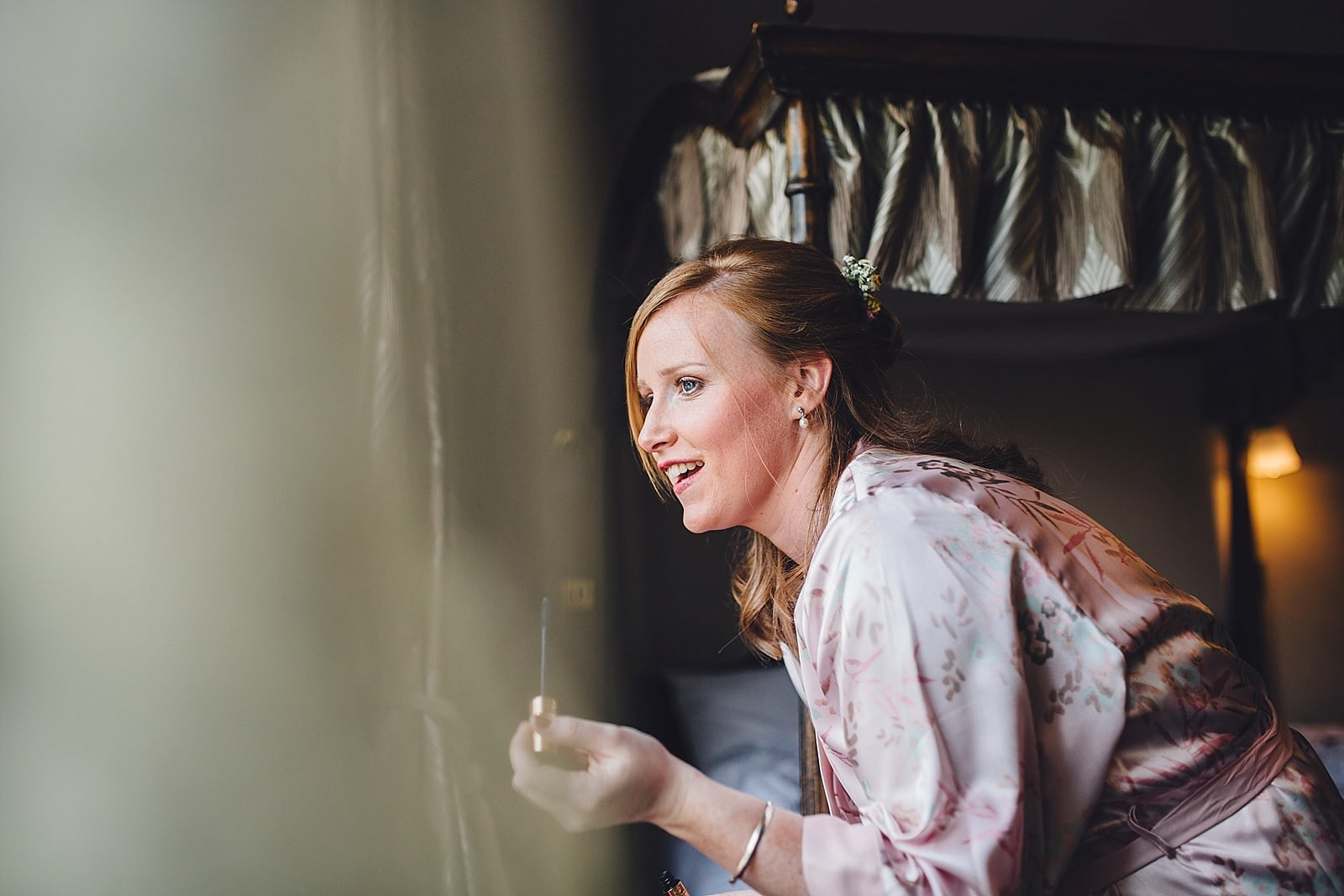 dovecote-barn-wedding-photography-adderbury_0008