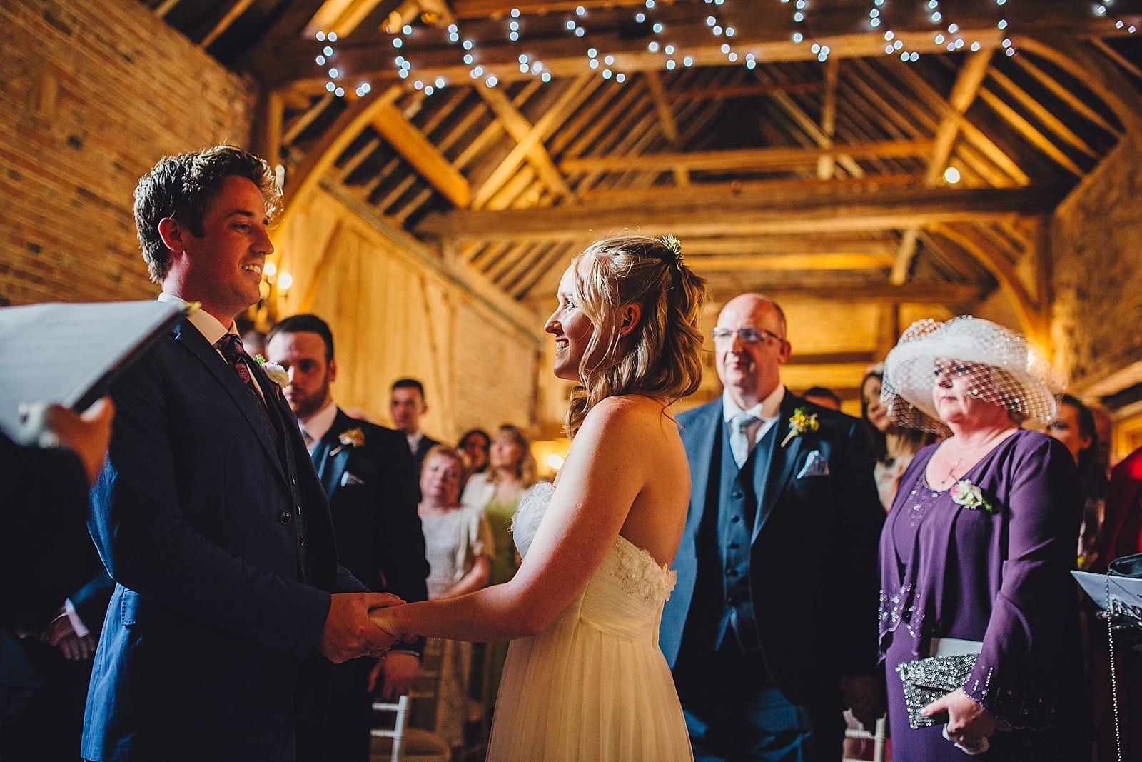 dovecote-barn-wedding-photography-adderbury_0021